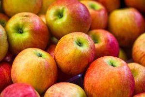 Come Guarire con aceto di mele