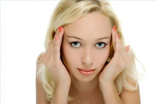 Come riconoscere i sintomi della fibromialgia