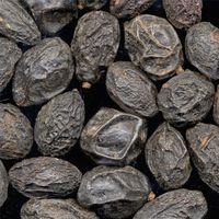 poco liquido seminole prostata infiammata
