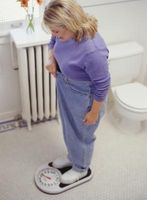Quanto dovrebbe durare persone obese esercizio fisico al giorno?