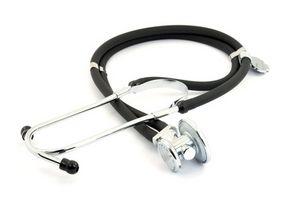 Come posizionare pazienti con ictus