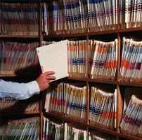 Come risolvere imprecisioni nelle informazioni mediche