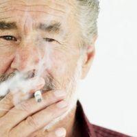 Quali sono i più dannosi cose trovate in sigarette?