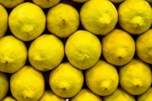 Usi di Miracle Fruit