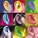Cure naturali per dolori all'orecchio