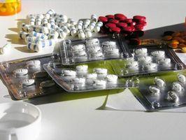 Che cos'è un farmaco orfano?