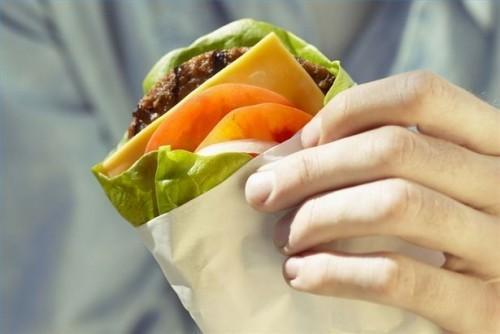 Come mangiare diete low carb in modo sicuro