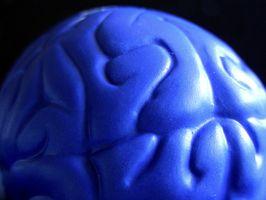 Reflex sintomi sperimentazione di un tumore al cervello