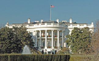 Washington, DC Hotel vicino alla Casa Bianca