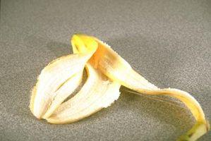 Come sapere se una verruca plantare è la guarigione?