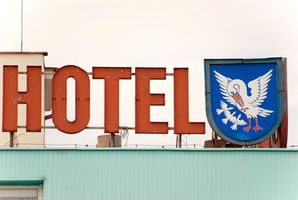 Hotel vicino a Colesville, New York