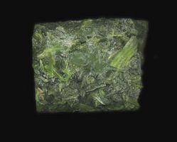 Pane schiocco calorie for Cucinare spinaci