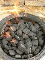 Quali sono i limiti di carbone attivo?
