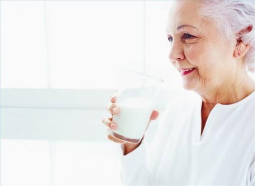Come evitare l'osteoporosi
