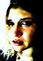 Perché è la depressione più comune nelle donne che negli uomini?