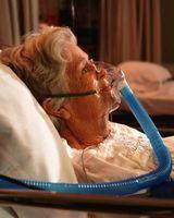 Differenze tra una macchina CPAP e un concentratore di ossigeno