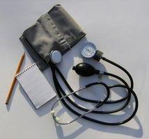 Erbe naturali per estremamente alta pressione sanguigna