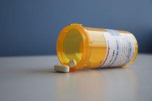 Quali sono gli effetti collaterali dell'utilizzo di Fentermina?