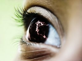 Come funziona Acromatopsia influisce vista?