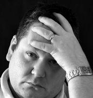 Capire uomini aggressivi passivi