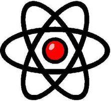 Che cosa è Medicina Nucleare?