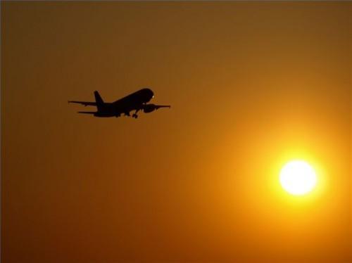 È Viaggi Assicurazione contro gli infortuni vale la pena?