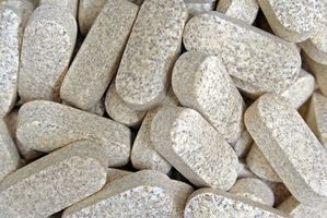 Data di scadenza FDA Supplemento Regole
