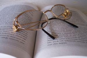 Sicurezza di Occhiali da vista