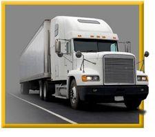 Come trovare Trucks per carichi