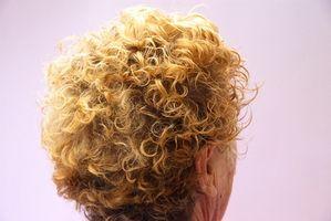Ha biotina Aiuto capelli crescono più velocemente?