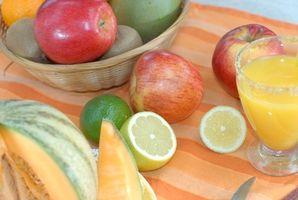 Online Corsi di Nutrizione Olistica