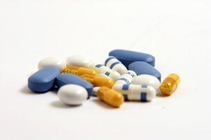 Come ridurre dolori articolari con supplementi quotidiani