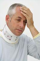 Come prevenire lesioni traumatiche cerebrali