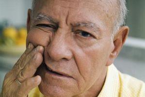 Modi per combattere un mal di denti