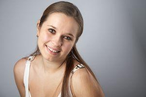 Regole per Teeth Whitening