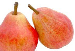 Usi di fruttosio