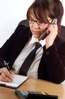 Sicurezza sul lavoro per prevenire lesioni alla schiena
