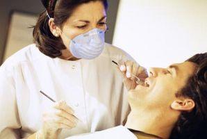 Come ottenere estrazioni dentarie convenienti a Indianapolis