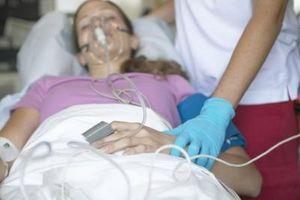 Come Raise Your livello di ossigeno nel sangue