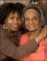 I farmaci per la malattia di Alzheimer
