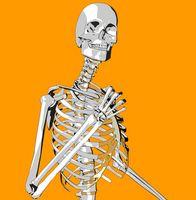 Come per la lotta contro l'osteoporosi con i pesi
