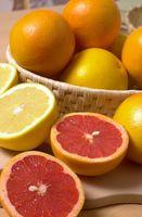 Come faccio Sweet Orange Oil?