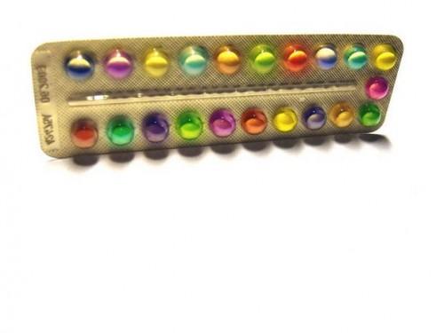 Miglior pillola anticoncezionale per la sindrome premestruale