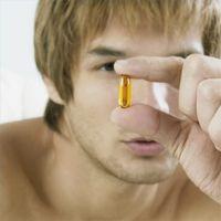 Come migliorare la vostra nutrizione Attraverso medicina ortomolecolare
