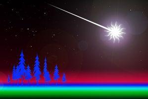Che cosa è un Meteorite ferro?