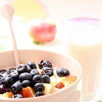 Vitamina Raccomandazioni per post-menopausa