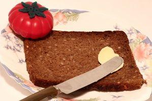 Gli effetti vascolari della dieta supplementazione con steroli vegetali