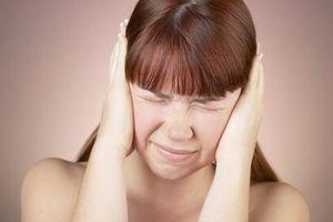 Come gestire lo stress Teenager