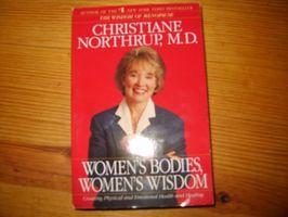 Quello che i medici non voglio che tu sappia chi Menopausa