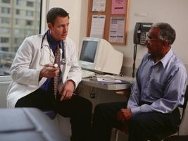 Che tipo di farmaci sono di solito prescritti per ernia iatale?